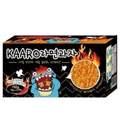 《KAARO》辣味點心麵(16gX12包/盒)