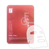 《TT 波特嫚》EGF賦活修護面膜(5入/盒)