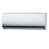 《Panasonic》5-6坪 變頻冷暖 分離式冷氣(CS-LX36BA2/CU-LX36BHA2)