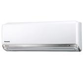 《Panasonic》10-12坪 變頻冷專 分離式冷氣(CS-PX71BA2/CU-PX71BCA2)