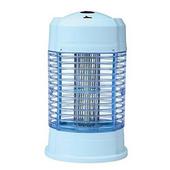 《勳風》6W捕蚊燈 HF-8076