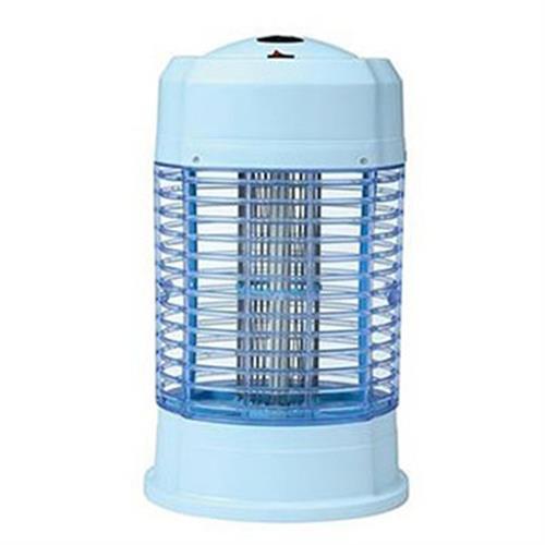 勳風 6W捕蚊燈 HF-8076