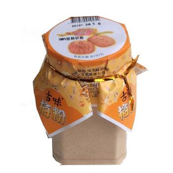 古味 梅粉(180g/瓶)