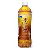 《悅氏》麥仔茶(550ml*4瓶/組)