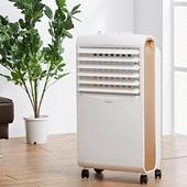 《艾美特》8公升水冷扇CF621T(加贈艾美特USB手持風扇*1支)