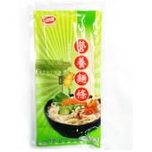 《鄉傳》營養麵條(200g/包)