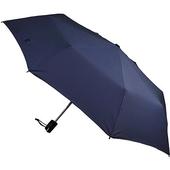 時尚自動開傘(顏色隨機出貨)