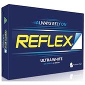 《REFLEX》A4影印紙-80磅500張入 $96