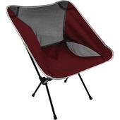 《Outdoorbase》速可收休閒椅(展開尺寸:69*52*36cm)