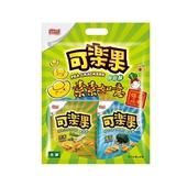 《可樂果》素食量販袋(57G4包)