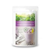 《樸優樂活》100%香芋紫薯雙紫星養生粉(350g/包)(*1件組)