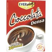 義大利進口Everciok原味可可粉(125g)