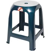 特厚A級珍珠椅 顏色隨機出貨(長280*寬280*高470mm)