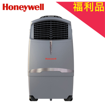 Honeywell 環保移動式30公升空氣水冷器(CL30XC) 福利品
