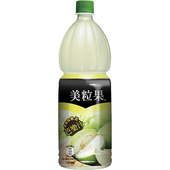《美粒果》芭樂果汁飲料(1250ml)