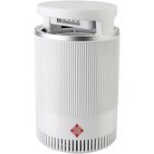 《德律風根》LED捕蚊器LT-MT1732