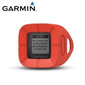 《Garmin》Impact 揮棒訓練分析儀(單一規格)