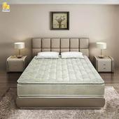 《ASSARI》珍藏莫妮卡蜂巢式乳膠強化側邊獨立筒床墊單大3.5尺 $29800