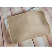 3D透氣水洗涼枕墊(62*42*1cm)
