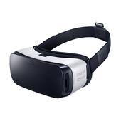 《SAMSUNG》Gear AR (SM-R322) 虛擬實境機(白)