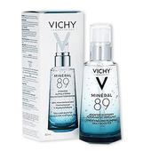 《薇姿VICHY》M89火山能量微精華50ml/瓶