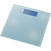 《妙管家》電子體重計