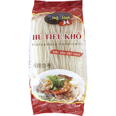 《越南Ding Hsiun》澱粉條(500g)