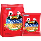 《Enaak》韓式小雞麵(香辣味)(84g/包)