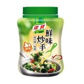 《康寶》鮮味炒手原味(240g)