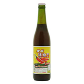 《東成》辣椒王(520ml/瓶)1瓶 $55