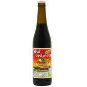 《東成》味味露(520ml/瓶)(1瓶)