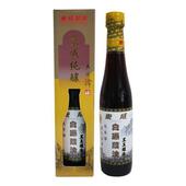 《東成》白曝蔭油-大目降(430ml/瓶)(X1瓶)