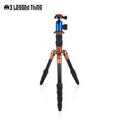 《Legged Thing》英國 VYV EVO3 Punigs反折鋁合金腳架(23mm)