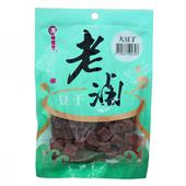 《原味巡禮》老滷豆干-大豆丁(100g/包)