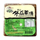 《老頭家》冬瓜茶磚(550g/塊)