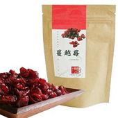 《十翼饌》蔓越莓 (120g/包)(1包)
