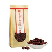 《十翼饌》上等台灣紅棗 (260g/包)(1包)