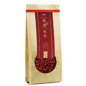 《十翼饌》上等特級枸杞(340g/包)(1包)