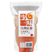 《十翼饌》少一味台灣紅藜(250g/包)(1包)