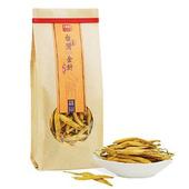 《十翼饌》上等台灣金針(70g/包)(1包)