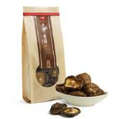 《十翼饌》上等台灣新社香菇(110g/包)(1包)