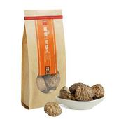 《十翼饌》上等韓國花菇 (120g/包)(1包)