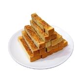 《九鱻》奶油香酥條 250g/包(原味)