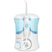 《KINYO》家用型健康沖牙機(IR-2001)