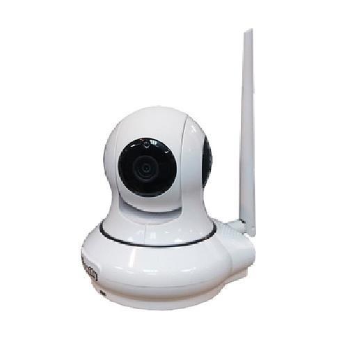 《宇晨i-family》愛家一族 HD1080 200萬畫素 無線遠端遙控攝影機T102