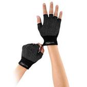 《NU恩悠數位》NU 鈦鍺能量護手套