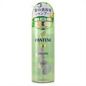 《潘婷》Micellar水凝柔潤洗髮露(500ml)