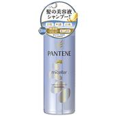 《潘婷》Micellar賦活淨化護髮精華素(500g)