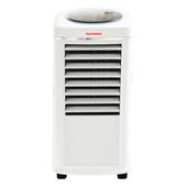 《德律風根》微電腦冰冷扇LT-8AC1746