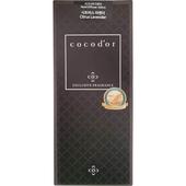 《Cocodor》室內擴香瓶-200ml/瓶(柑橘薰衣草)